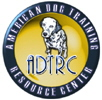 American Dog Training Center Logo